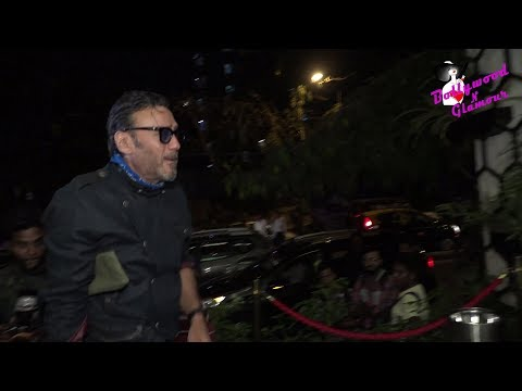 'Paltan' Wrap Up Party As They Celebrate The Valour Of The Indian Army