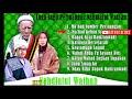 Lagu lagu perjuangan Nahdlatul Wathan Mp3