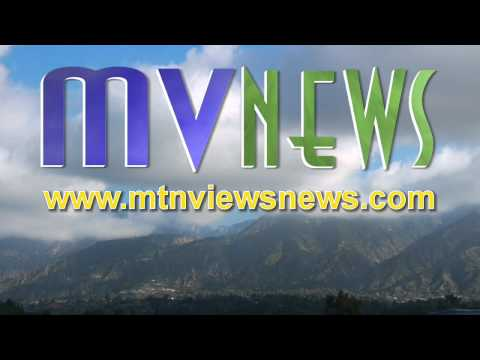 Mountain Views News