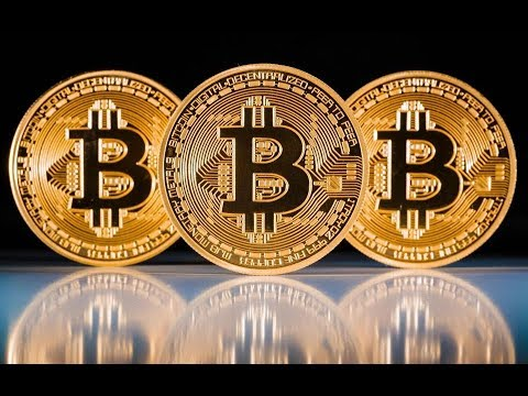 What is Bitcoin?: Daily Planet Explains