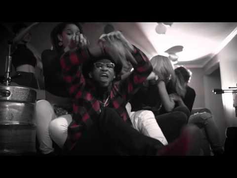 Top Flite Empire - Loop N Joop (Official Video)