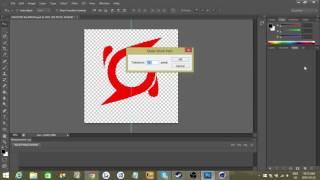 (Photoshop)Dosyaları, Aı PSD veya PNG Dosyaları dönüştürmek için nasıl