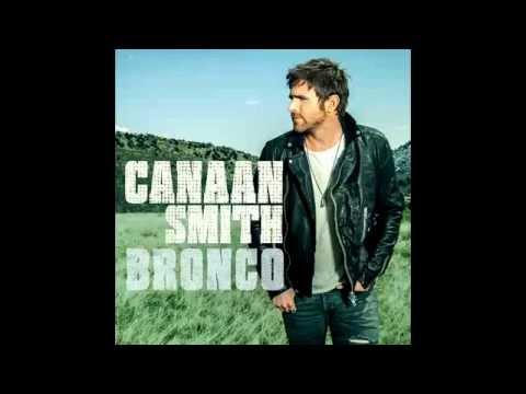 Canaan Smith -Good Kinda Bad