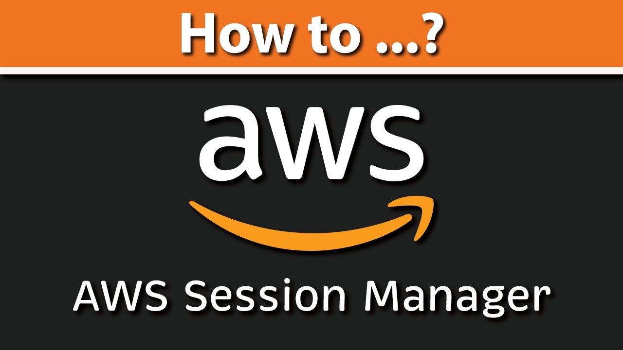 AWS Session Manager Step by Step Tutorial: SSH | Port-Forward | Audit | Logs