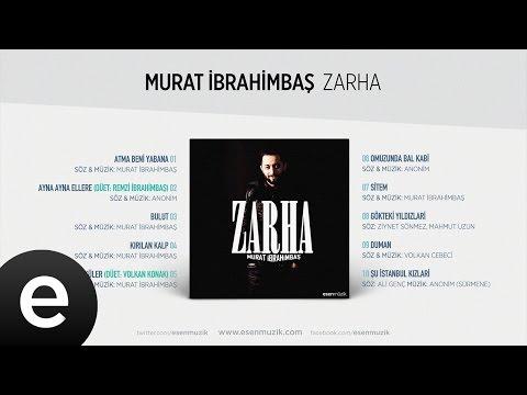 Sitem (Murat İbrahimbaş) Official Audio #sitem #muratibrahimbaş - Esen Müzik