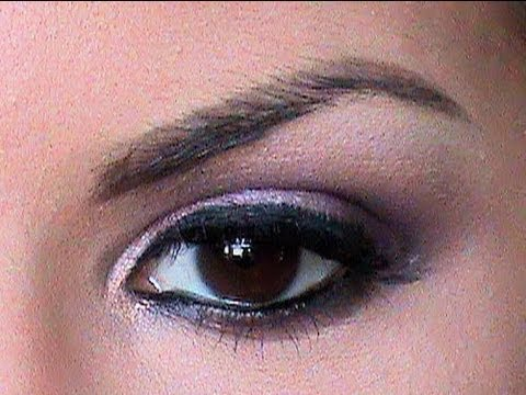Makeup for Hooded Eyes YouTube