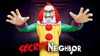 the-multiplayer-game-where-you-trust-no-one-secret-neighbor-w-tha-boiz