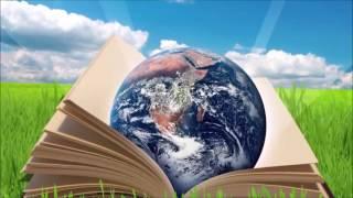موسيقى رائعة تساعد على الدراسة والتركيز والقراءة والعمل