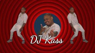 DJ Kass: el creador de 'Scooby Doo Pa Pa' compone beats en minutos | Univision Entretenimiento
