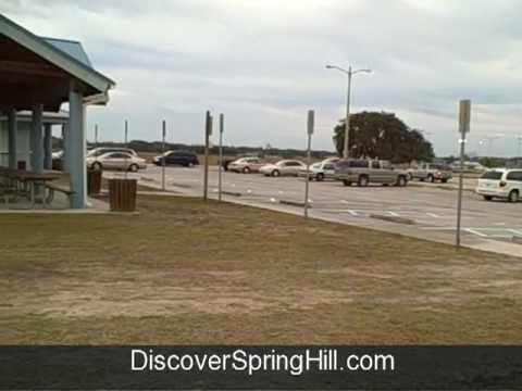 Spring Hill Florida