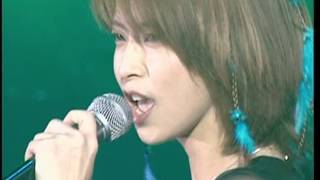 森高千里 NEW SEASON(LIVE HOUSE TOUR 1998 sava sava)