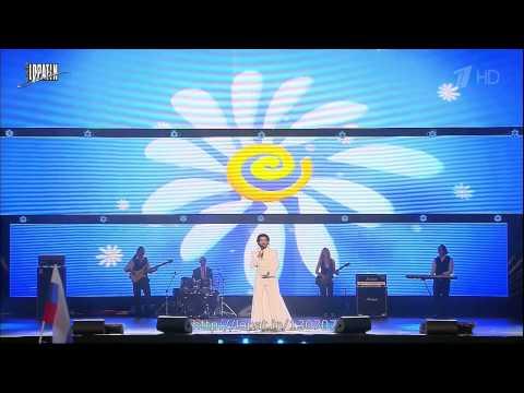 Филипп Киркоров — Близкие люди / День семьи, любви и верности 2013
