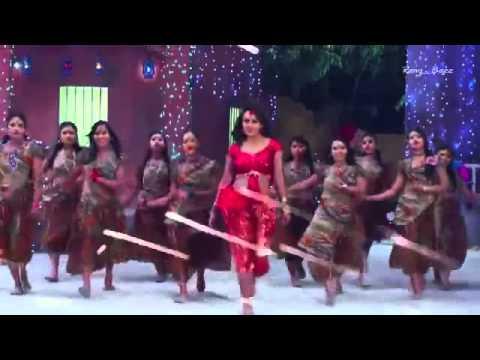 bangla song dhaka