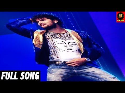 Live Performance(भोजपुरी परफॉरमेंस ) - Mauritius Award show - Khesari Lal Yadav | Akshara Singh