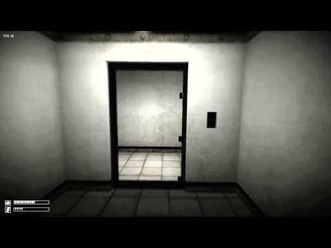 SCP Lockdown Mod Episode 7: Chex Mix