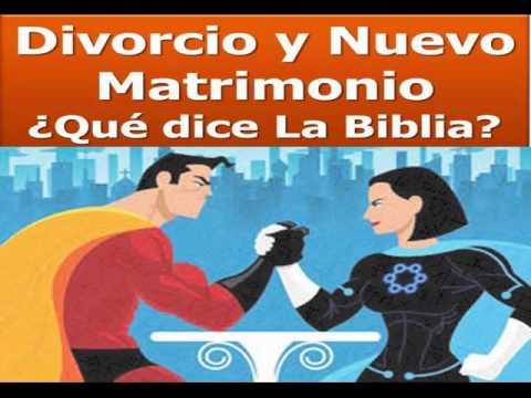 Resultado de imagen para DIVORCIO BIBLIA