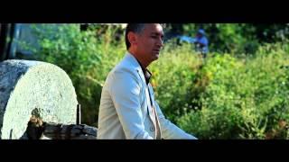 Ilhan Dondurma - Kaşın Kara İse Ezelden Kara //EK Studio