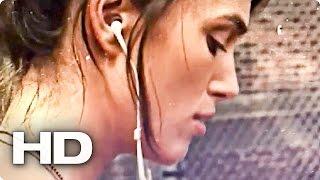 KEIRA KNIGHTLEY - LIKE A FOOL (Lyric Video) [HQ]