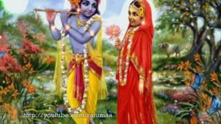 Saiyo ni mera dil le gya Kanhaiya aake ke by Vinod Agarwal