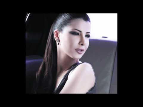 Nancy Ajram ~ Ah We Noss