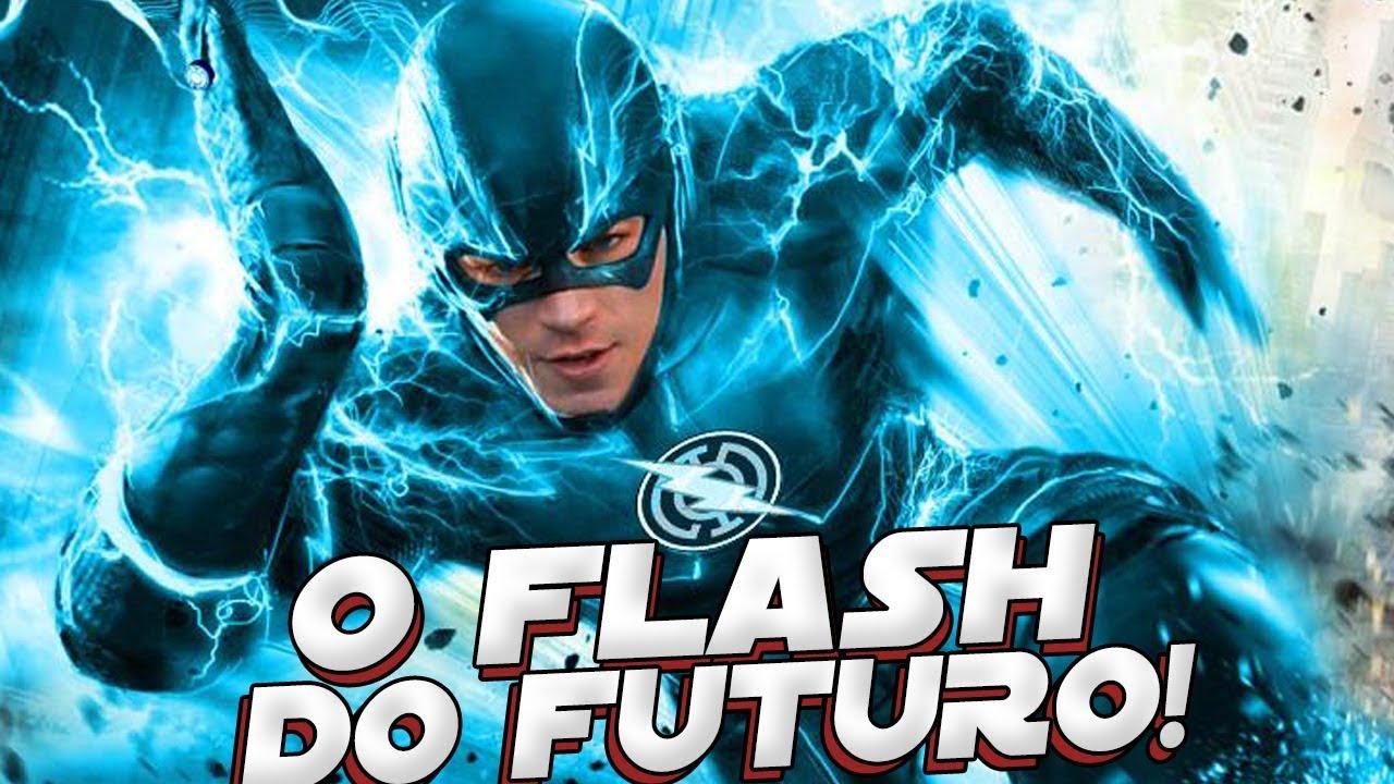 Kbubblez flash