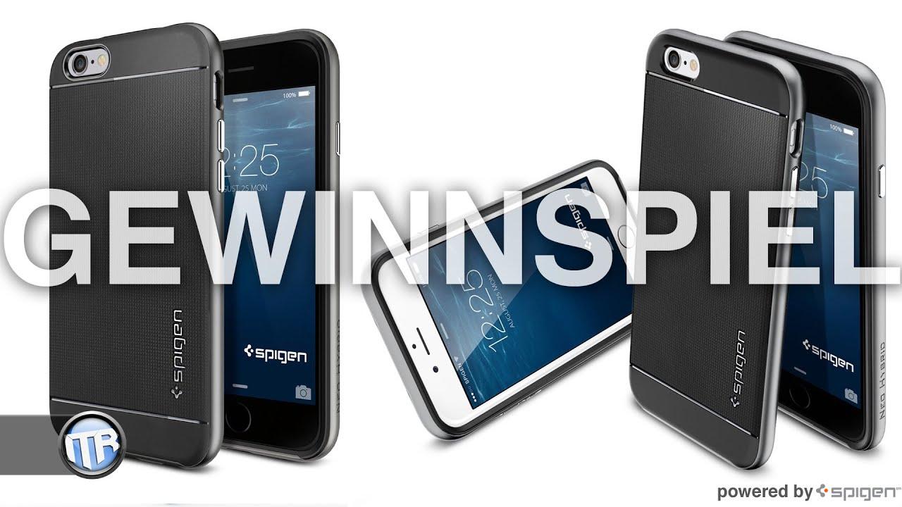 Iphone 6 Gewinnen Kostenlos