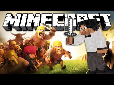 Игры Майнкрафт онлайн бесплатно
