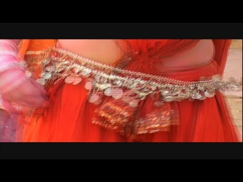 Bhojpuri Super Hot Full DJ Song | Gawana Karali Dewara Chherata | ...