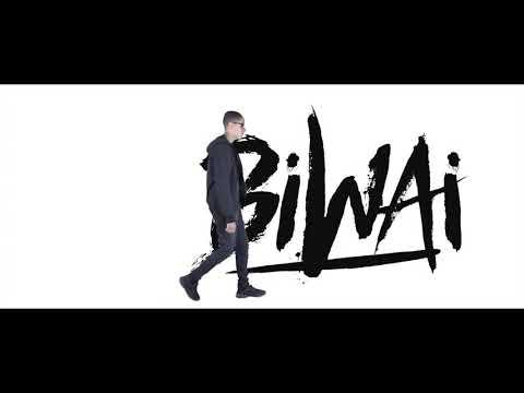 Biwai l'hypocrite clip officiel