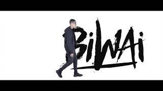 Смотреть клип Biwai - L'hypocrite