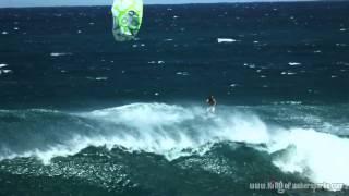 Wainman Hawaii Tour France edit