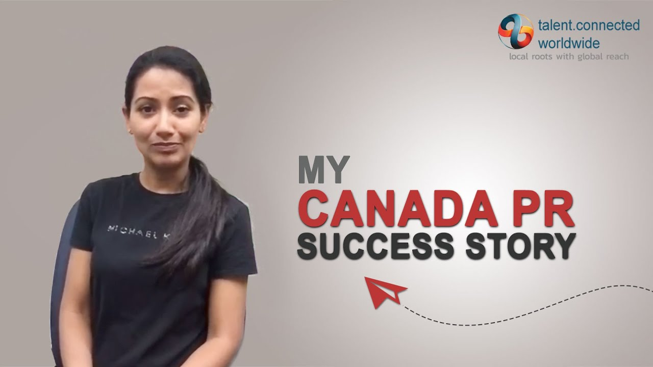 Canada Immigration Consultants in Delhi | Immigration Canada