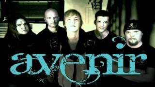 Avenir - The Cleansing
