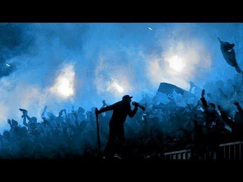 """DINAMO ZAGREB ULTRAS """"BAD BLUE BOYS"""" - BEST MOMENTS"""