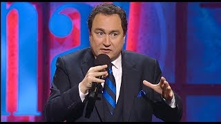 The case for Tim Hortons selling weed   Mark Critch