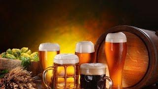 видео Как влияет пиво на мужской организм