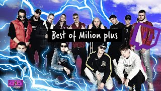 Best of MILION PLUS a rady od YZA