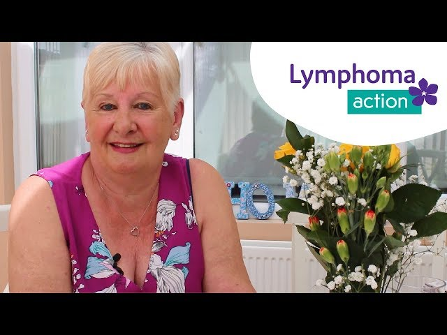 Splenectomy: Jackies story