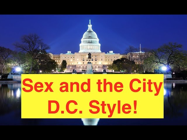 sex-and-the-city-d-c-style-bix-weir