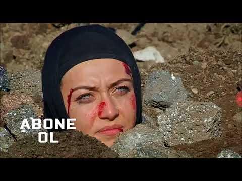 Download Turkish Action Movie