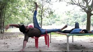 Back To Back Comedy Videos  || Bindas fun ||