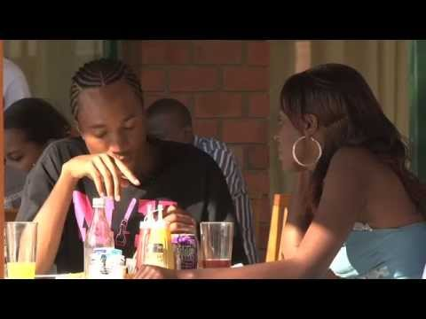 hiv dating in zambia