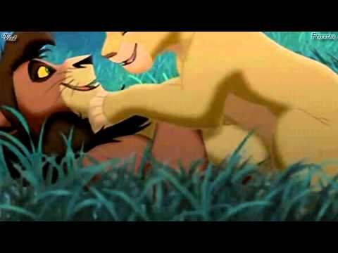 Lion king 2 - SEX from YouTube · Duration:  3 minutes 19 seconds