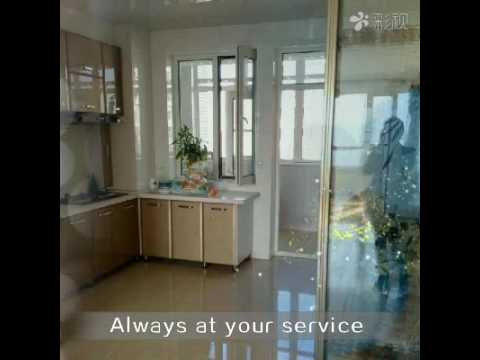 Harbin estate agent; Harbin apartment rental (China)