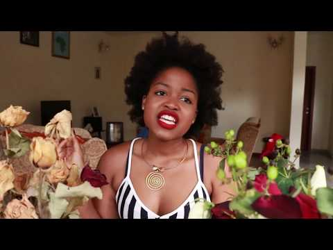 Chapter 1. An awkward Hello | Botswana Youtuber | DINEO MOLEFE