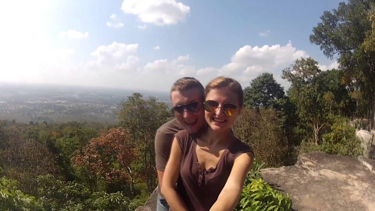 Путешествие/Азия через Азию | туристическое путешествие по странам юго восточной азии