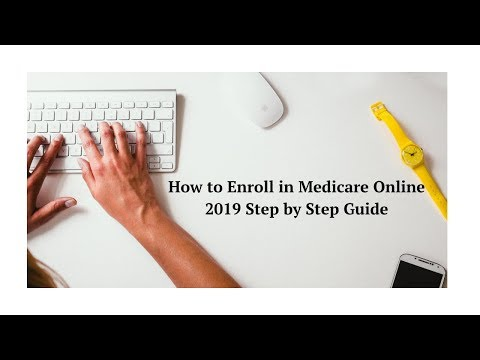 The Ultimate Guide to Medicare Enrollment - Everything you need to know!