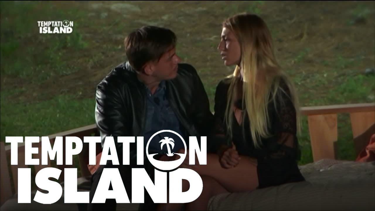 Temptation Island 2020 - Anticipazioni terza puntata