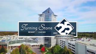 turning-stone-s-25th-anniversary-celebration-kick-off