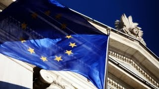 Treasury Secretary Jack Lew: 'Grexit' Will Cause Enormous Disruption and Hardship